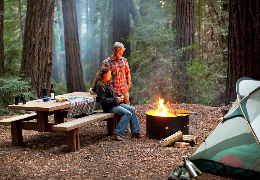 ... UpTrees1_1024x683 · Campsite1_525x768 · Campers7_1024x709 ·  Campers6_1024x647 ...