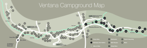 Revised Campground Map 091218